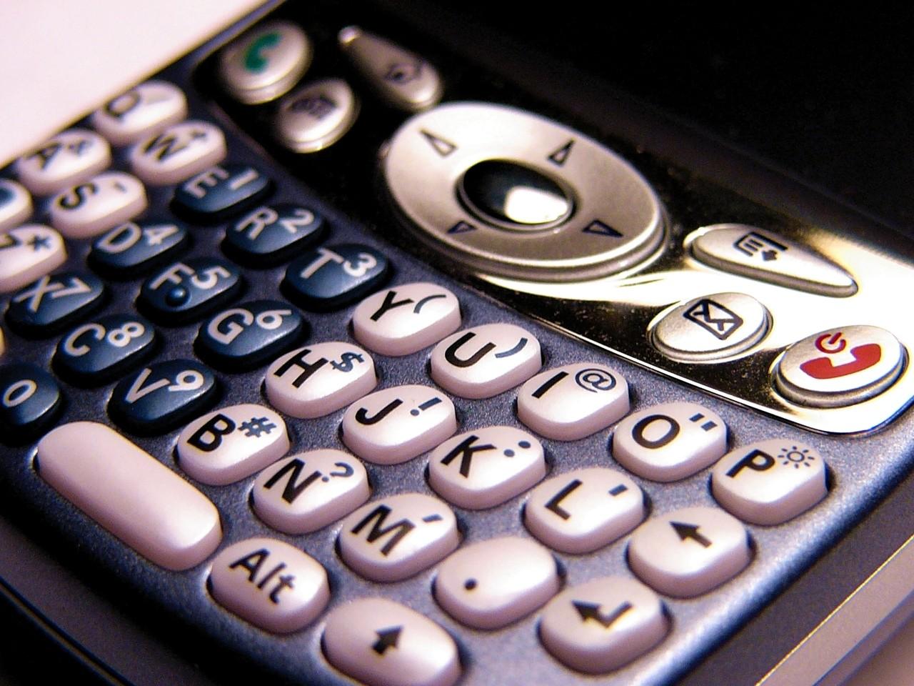 Nawigacja gps mapy do nawigacji nawigacja w telefonie8